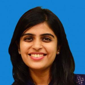 Dr.Saloni Jain