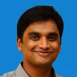 Dr. Prateek Jain