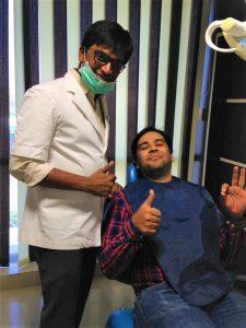 Jaipur Dental Clinic
