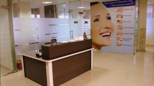 Face Kraft Clinic