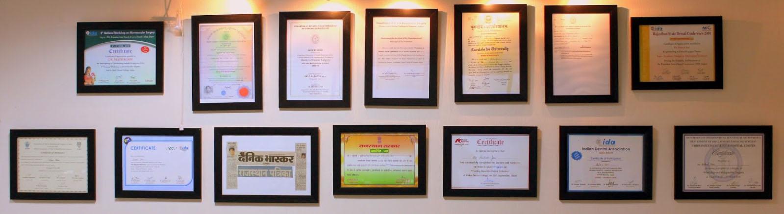 awards-facekraft-clininc-gallery