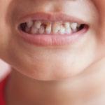 Dental medicine and healthcare