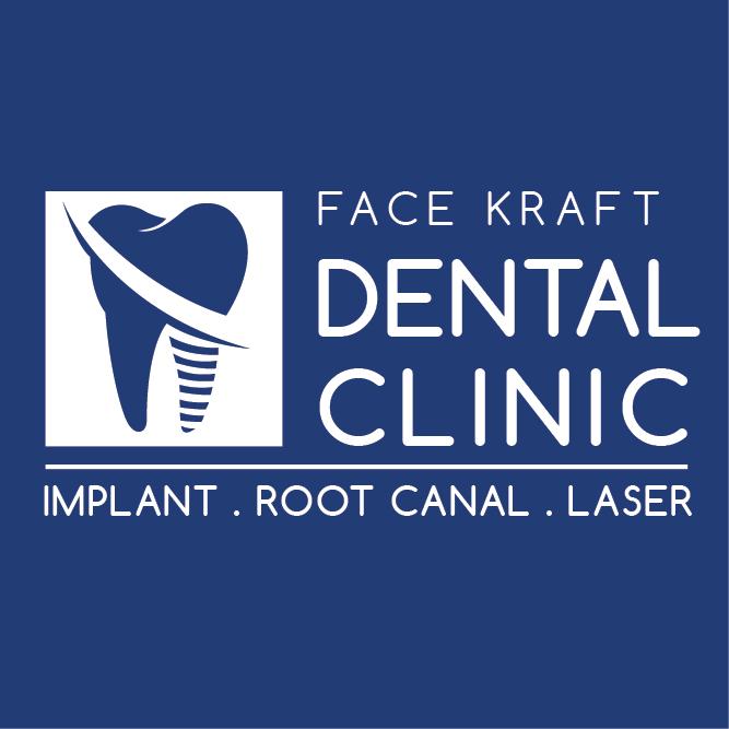 Facekraft Dental Implant Clinic
